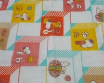 Unique Snoopy Bedding Related Items Etsy