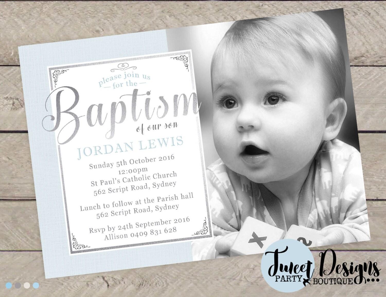 baby boy birthday invitations uk - 28 images - baby sand castle boy ...