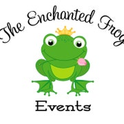 EnchantedFrogEvents