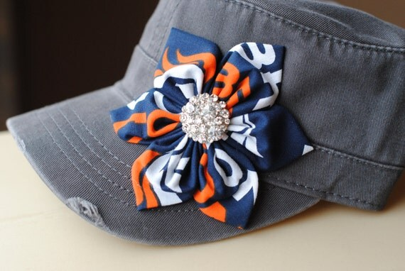 womens denver broncos hats womens nfl hats womens by