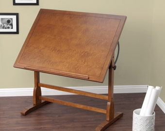 Drafting Table XL 42'' Free Shipping