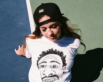 Sale: Extra Cheese ODB T-shirt
