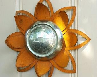 """Shop """"hubcap"""" in Outdoor & Gardening"""