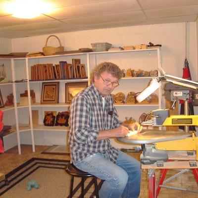 woodworkfiddler