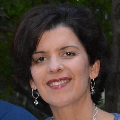 Zenia Lis