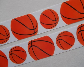Basketball, Sports,3-inch grosgrain ribbon…2 yds. for  3.50 For making Hair Bows, Hair Ties, Sewing, Cheer bows and many other creative uses