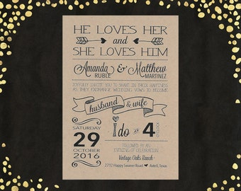 rustic wedding invitation value rustic wedding invitation discount rustic wedding invitation budget invitation