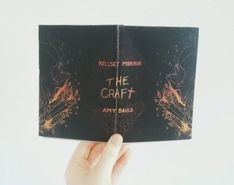 The Craft Zine