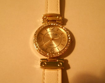 jessica carlyle ladies watch