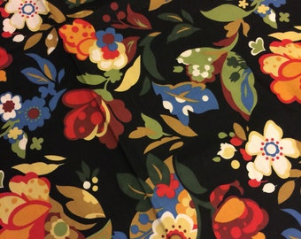 Rooftop Garden Flowers for Moda Fabric - Pattern 32431 - 100 Percent High Quality Cotton
