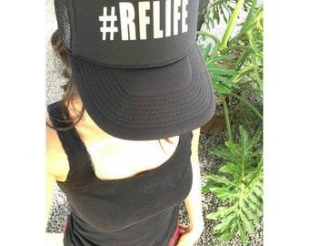 RFLIFE
