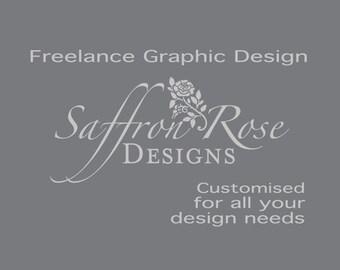 New Etsy Banner - Banner Design - Store Header