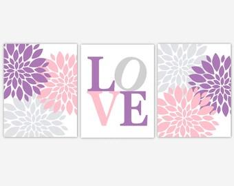 love pink freebie - photo #38