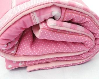 Baby blankets / baby blanket