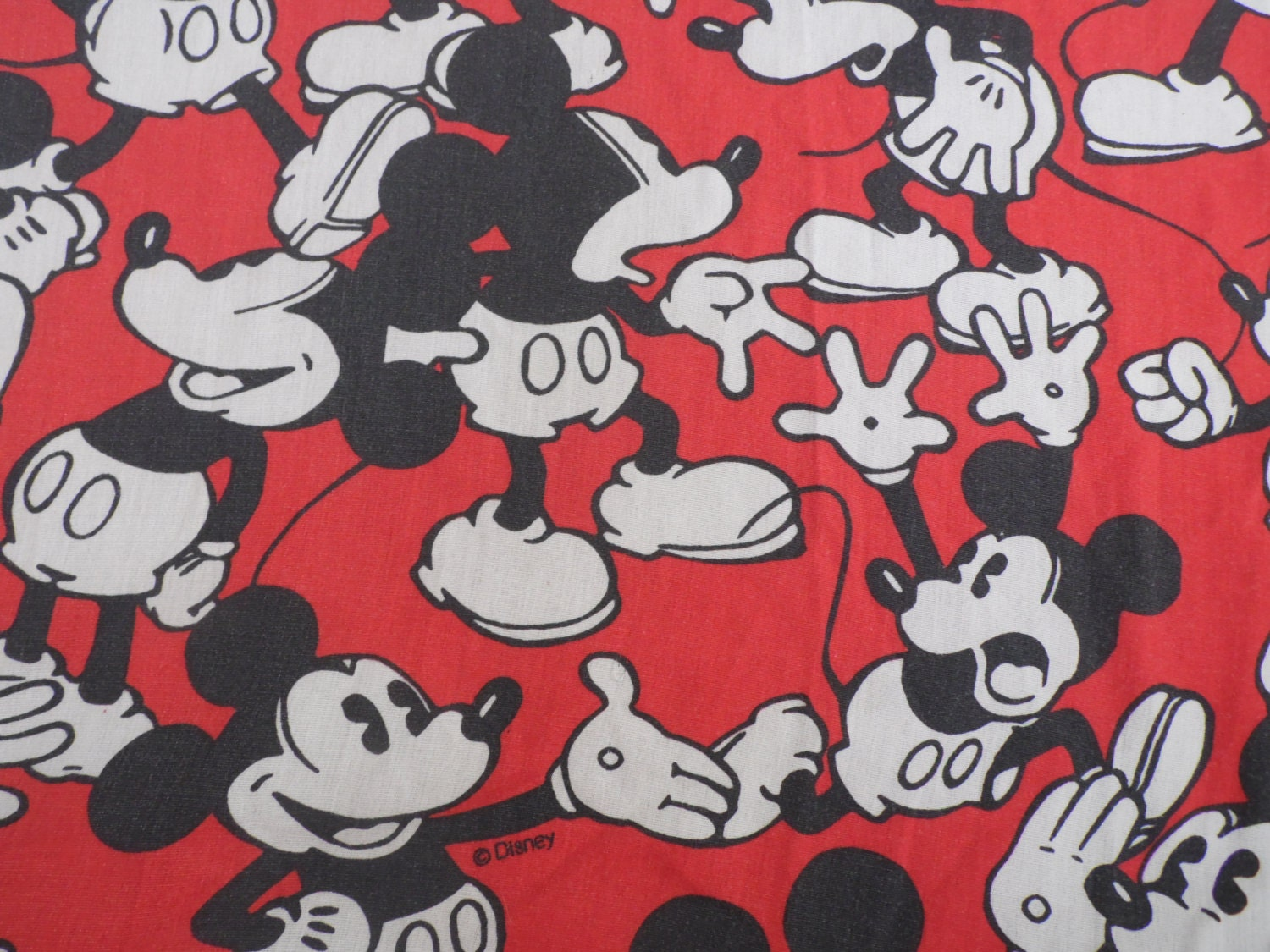 Mickey mouse head Etsy