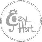 CozyHat