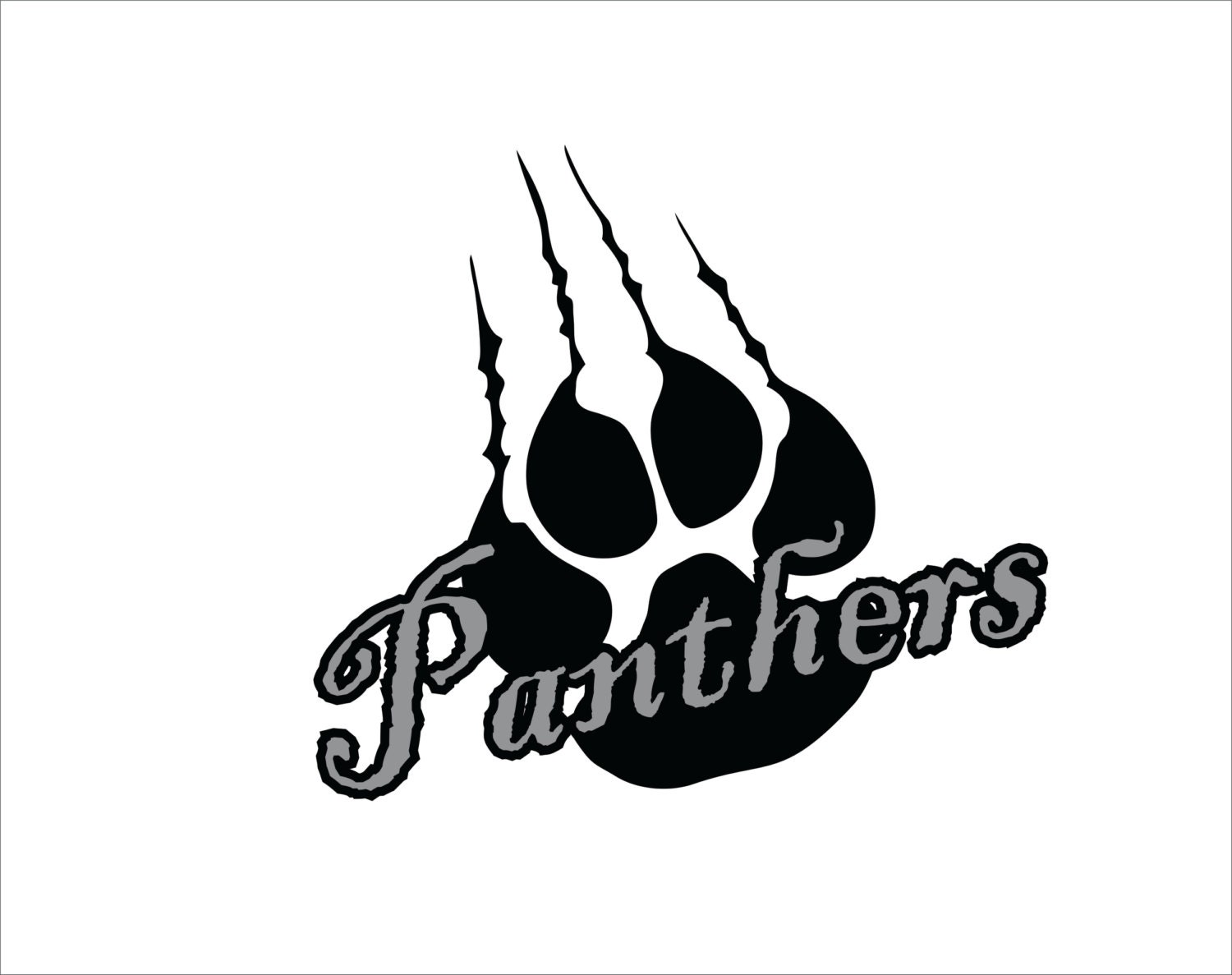 Panthers school...