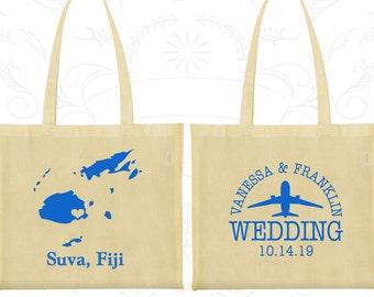 Custom Tote Bags, Tote Bags, Wedding Tote Bags, Personalized Tote Bags, Wedding Welcome Bags, Wedding Bags, Wedding Favor Bags (173)