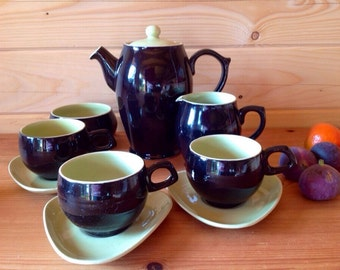 Stoneware Collection Etsy