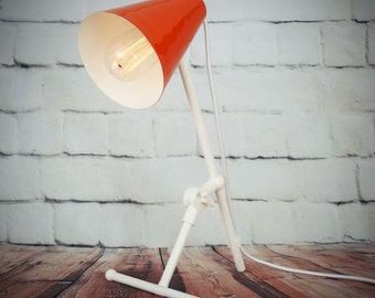 SAMBIA TABLE LAMP
