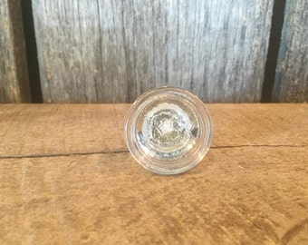 Glass Knobs Bathroom Knobs Dresser Knobs Cabinet Knobs Kitchen Knobs Drawer Pulls Drawer Knobs Cabinet Pulls Dresser Pulls