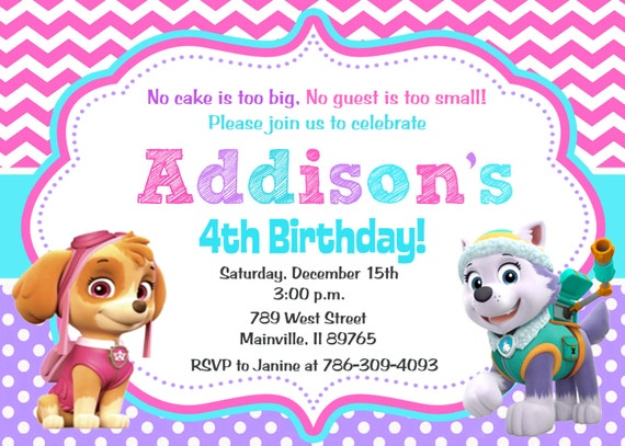 Custom Birthday Invitations Online was nice invitation example