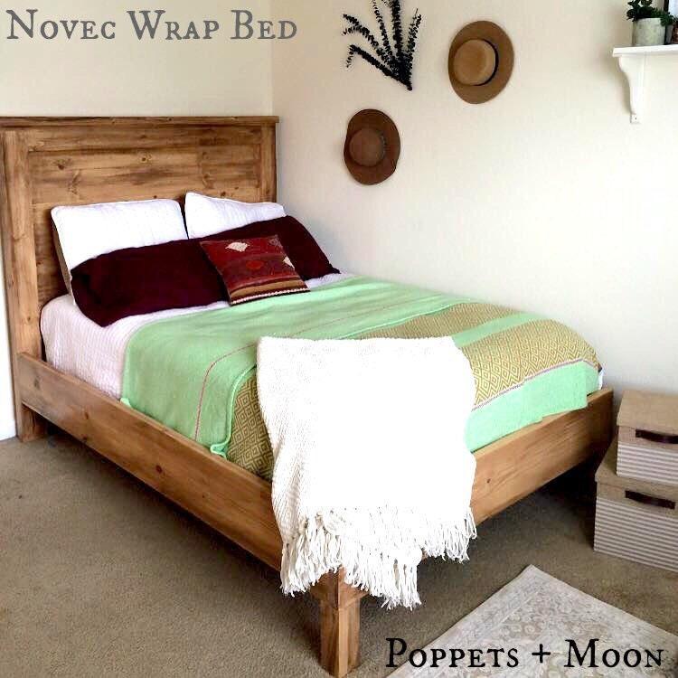beauty rest world class inner spring mattress