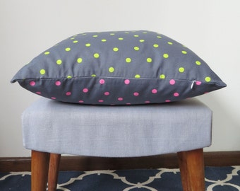 cushion cover - double sided