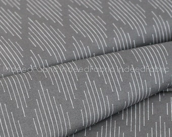 Iron Harlequin, Nordic Collection, Camelot Fabrics, Quilting Weight Cotton Fabric