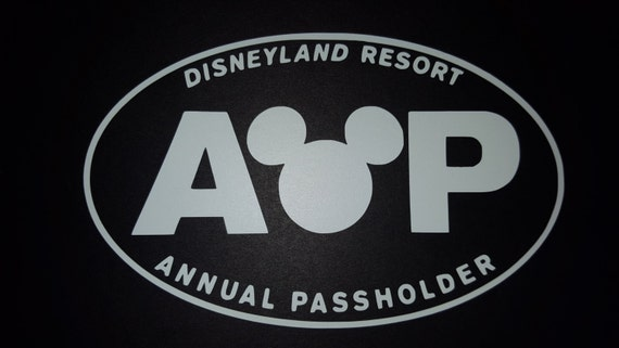 disney annual pass christmas party discount