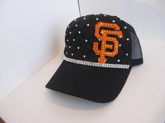 giants hat sf giants trucker hat giants hat sf giants