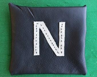 N Initial Wallet