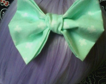 Kawaii Hair Bow