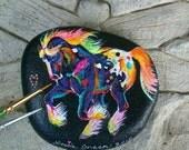 Rock 'N' Ponies - LITTLE STARBURST GYPSY