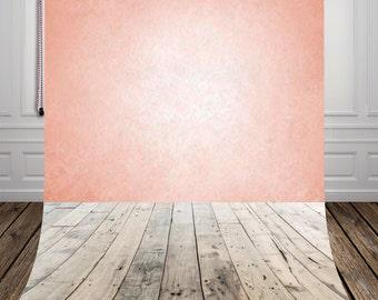 Wedding photography backdrop ,vinyl photography background D-9926