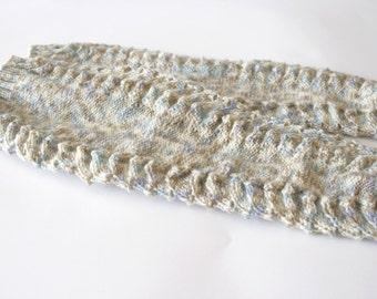 Leg warmers, hand knit leg warmer, boot cuffs, leg warmer, boot socks, hand knit, knit leg warmers, boot toppers