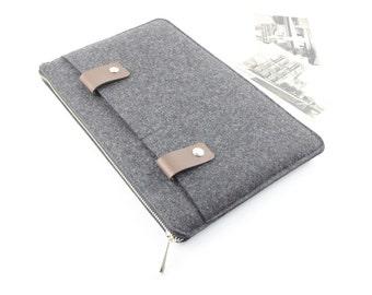 "Gift 11.6"", 12'', 13.3"", 14-15.6"" Laptop Case, Laptop Sleeve Dell Lenovo Asus Samsung HP Macbook 11 13 15 Pro Air Sleeve, laptop sleeve 2000"