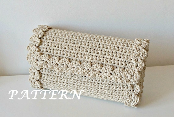 ... pattern woman bag, evening bag, summer bag, handbag, crochet bag