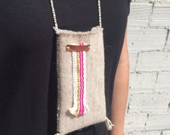 Little bag for Phones