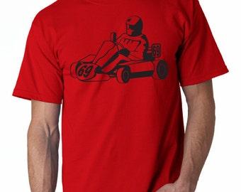 69 Racecar T-Shirt - sp4 (24)