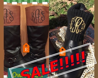 Super Sale On Boots!!