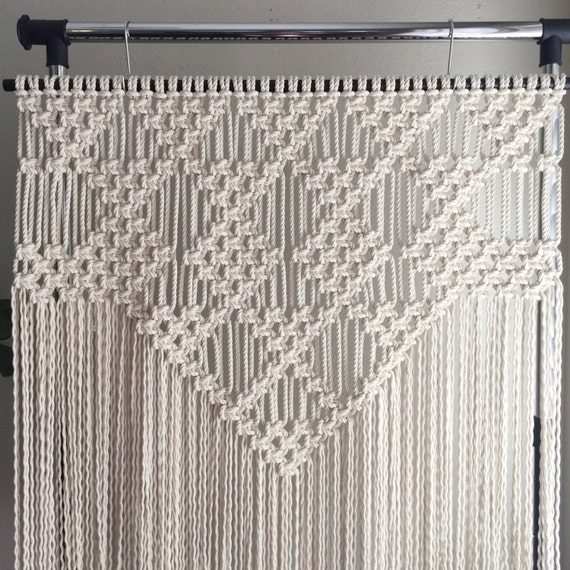 macrame wall hanging patterns free macrame patterns macrame pattern large macrame wall hanging 1953