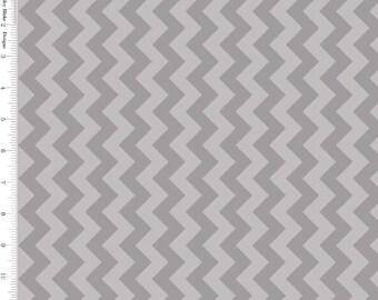 Riley blake chevron | Etsy : white tone on tone quilt fabric - Adamdwight.com