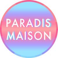 Paradismaison1