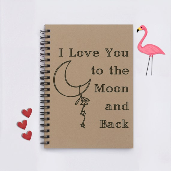 """Items Similar To I Love You To The Moon And Back Vinyl: Items Similar To I Love You To The Moon And Back, 5"""" X 7"""