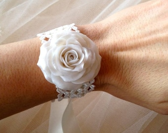 Bracelet for bride and bridesmaids