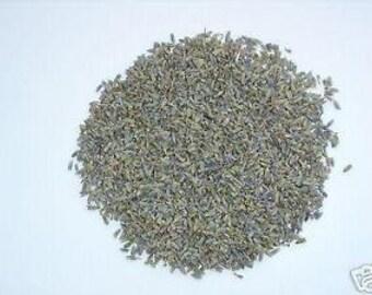 Dried Lavender 50gms Winemaking ,sleep pillows ,soap etc. Homebrew2u