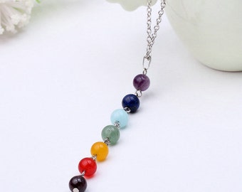 """Shop """"chakra"""" in Jewelry Sets"""
