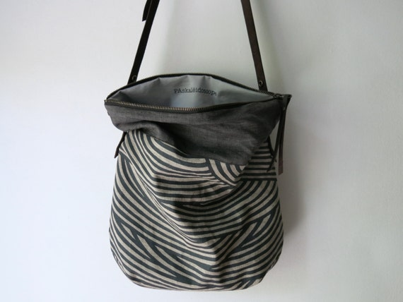 Sexy courbes lanc gris by paskaleidoscope on etsy - Couleur gris charcoal ...