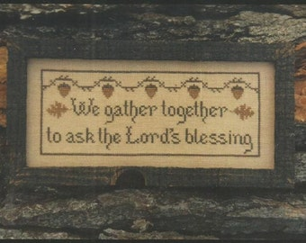 great is thy faithfulness lyrics pdf